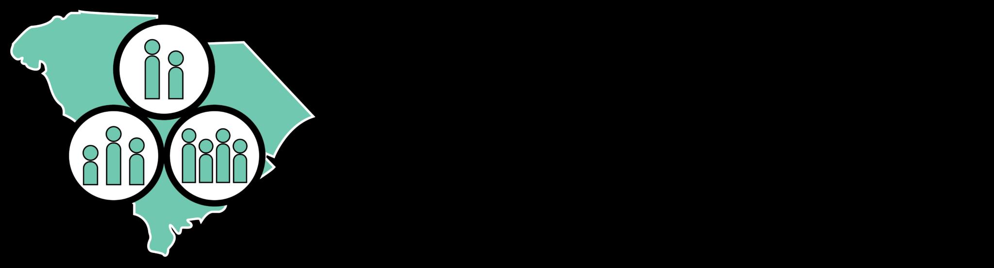 Federation of Families of South Carolina