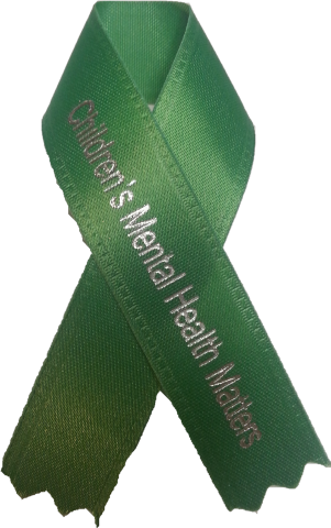 See Our Awareness Ribbon