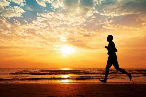walk individual